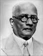 Sir Purshotamdas Thakurdas,Past President