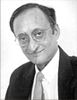 Dr. Amit Mitra,Past Secretary General