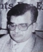 Mr M C Gupta,Past Secretary General