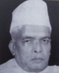 Mr J K Mehta,Past Honorary Secretary