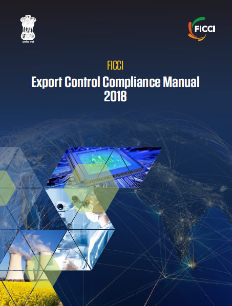 Export Control Compliance Manual Template