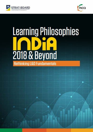 Learning Philosophies India 2018 & Beyond
