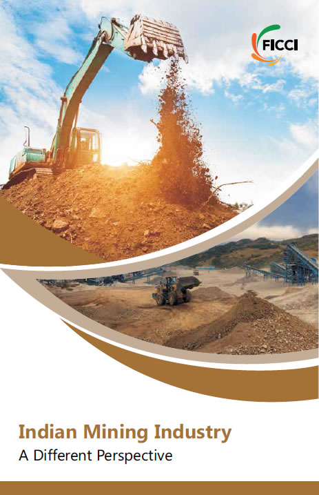 Indian Mining Industry: A Different Perspective
