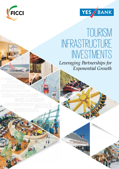 Tourism Infrastructure Investment