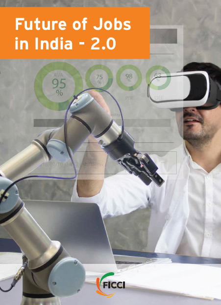 Future of Jobs in India - 2.0