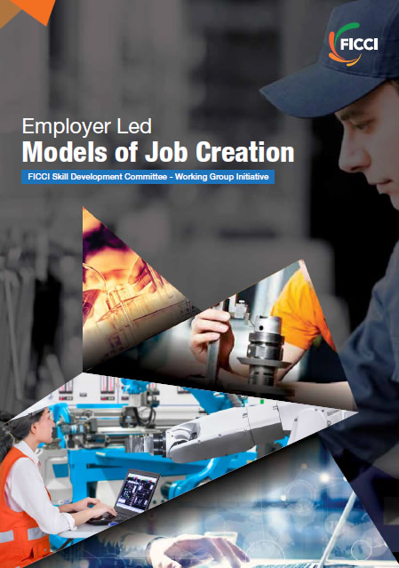 Employer-led Models of Job Creation - Version:2