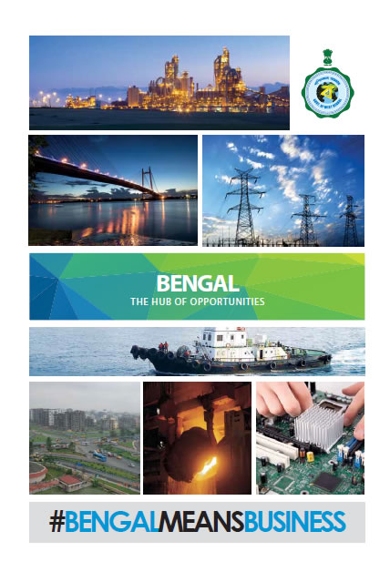 West Bengal - State Pitch Book