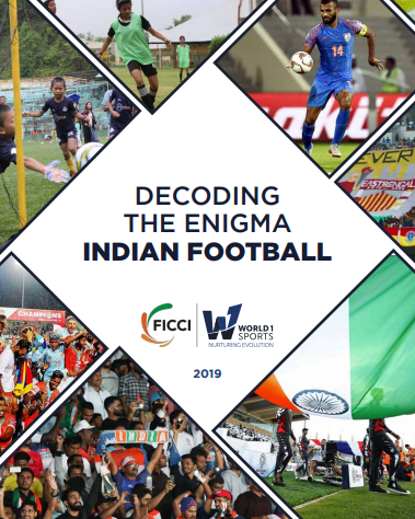 Decoding the enigma Indian Football