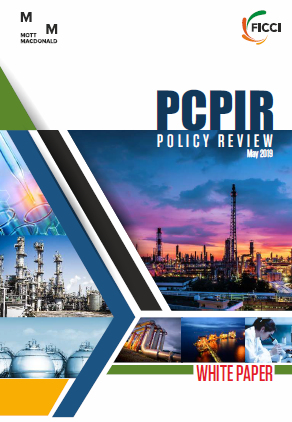 White Paper on PCPIR Policy Review
