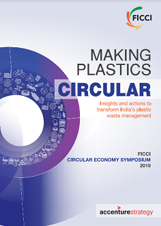 Making Plastics Circular: Moving from Insights to Action