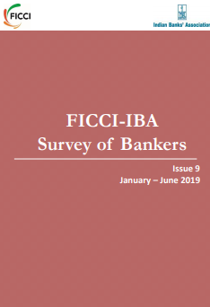 FICCI-IBA Survey of Bankers