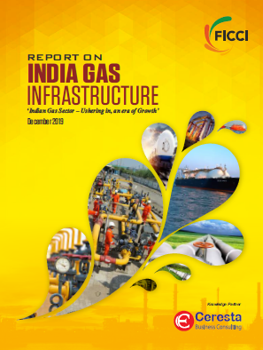 Indian Gas Sector - Ushering in an era of Growth