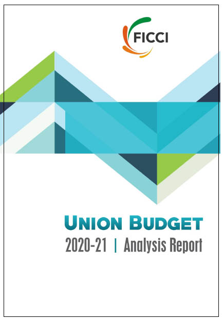 Union Budget 2020-21 - Analysis