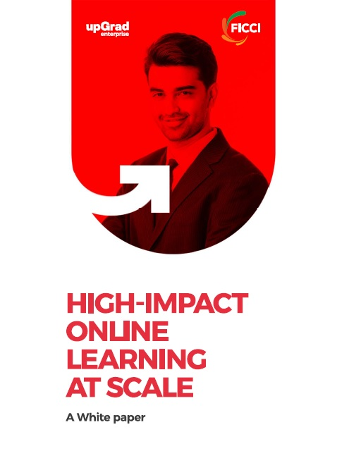 High-Impact Online Learning at Scale - A White Paper