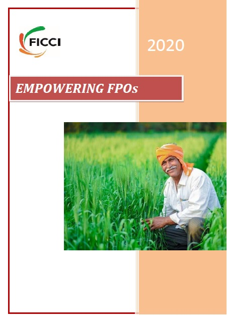 FICCI - Empowering FPOs