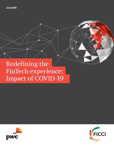 Redefining the FinTech experience: Impact of COVID-19