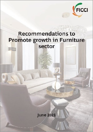 Recommendations to Promote Growth in Furniture Sector
