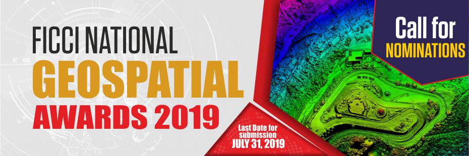 Geospatial-Awards-2019-Banner.jpg