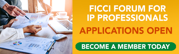 ficci-homepage-small-banner-ipr-forum.jpg