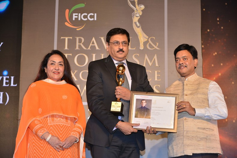 Travel & Tourism Excellence Awards