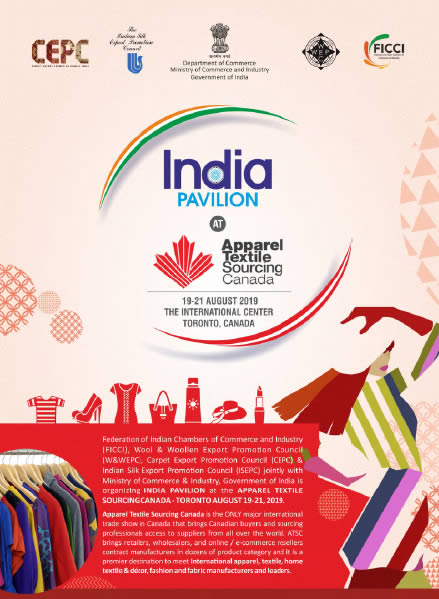 FICCI Exhibitions