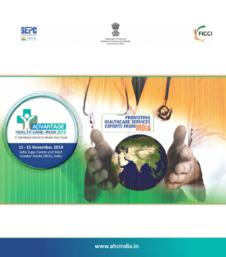 FICCI : Industry's Voice for Policy Change