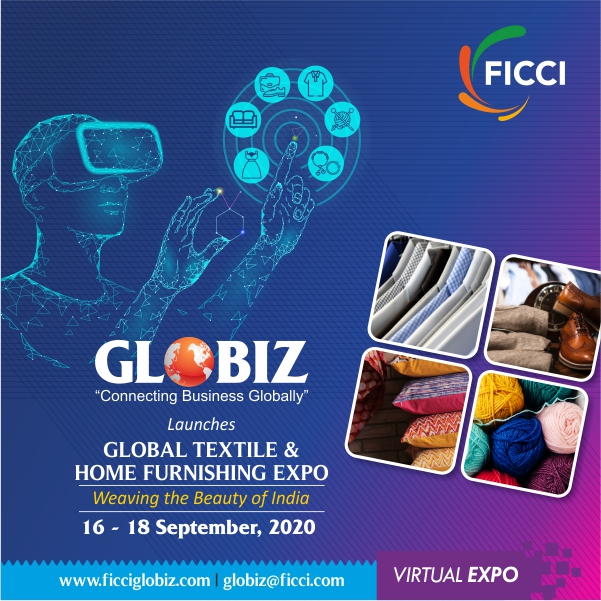 GLOBIZ: Global Textile & Home Furnishing Expo