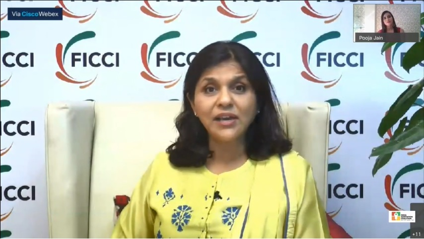 4th ISC-FICCI Sanitation Awards and India Sanitation Conclave