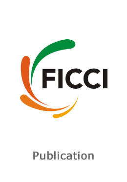 FICCI-Dhruva Advisors Survey