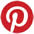 FICCI on Pinterest